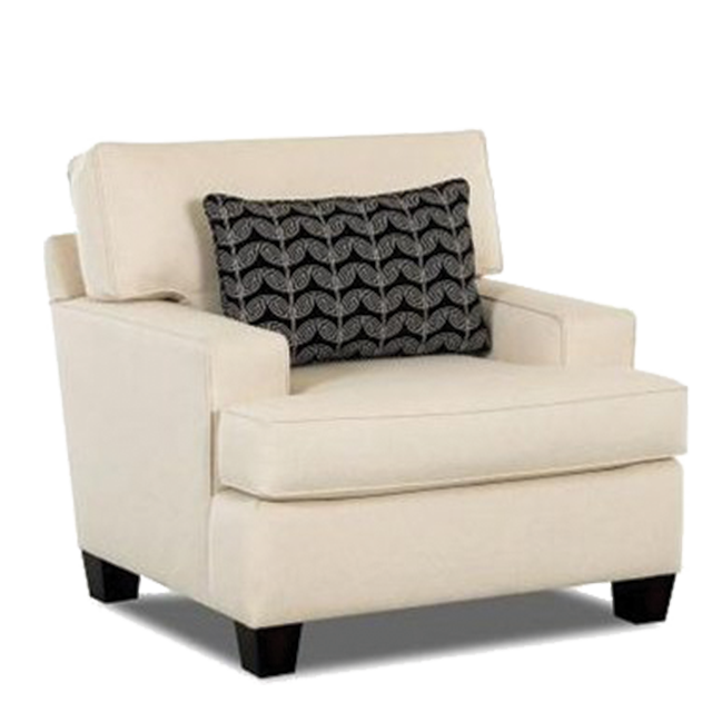 Living Room ChairsLiving Room   Furniture Shop Appliances  HDTV s  Mattresses  . Living Room Chair Beds. Home Design Ideas