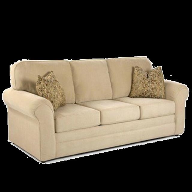 Living Room Furniture Ranges: Furniture Shop Appliances, HDTV's